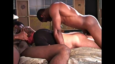 Hairy man, Gay interracial, Gay black, Aged