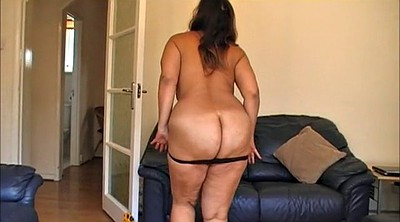 Upskirt, Saggy, Bbw webcam