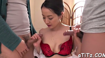 Japanese big tits, Japanese big, Japanese tits, Japanese big tit