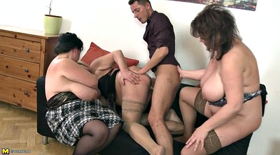 Bbw mature, Bbw mom, Son mom, Granny son, Mom mature, Busty mature