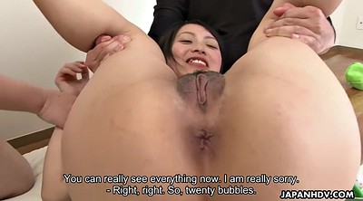Japanese orgasm, Close up, Japanese hairy, Japanese sex, Japanese handjob
