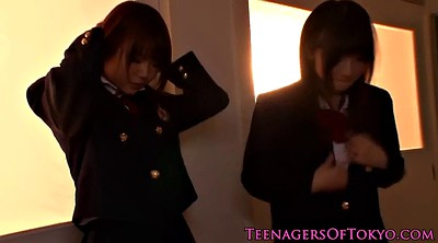 Office, Japanese lesbian, Japanese lesbians, Japanese schoolgirl, Sexy, Office lesbian