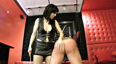 Caning, Whipping, Whipped, Caned, Femdom whipping, Femdom whip