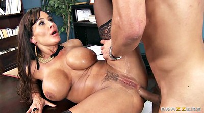 Lisa ann, Sweet
