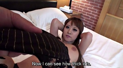 Japanese uncensored, Japanese pov, Subtitles, Subtitle, Japanese amateur, Hotel room