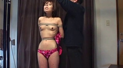Bondage, Japanese bdsm, Japanese old, Japanese bondage, Asian bdsm, Nose