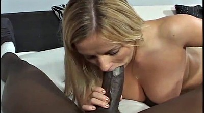Monster cock, Natalie monroe