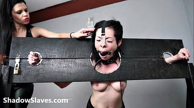 Whipping, Lesbian bdsm, Whipped