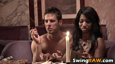Swingers, Switch, Swinger