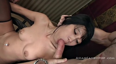 Japanese blowjob, Japanese double, Skinny japanese, Asian hot, Asian double