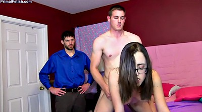 Brother sister, Sister brother, Brother sister blowjob, Brothers