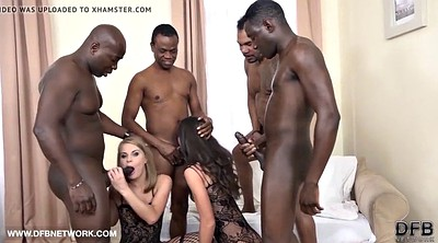 Lick mom, Black mom, Big black cock