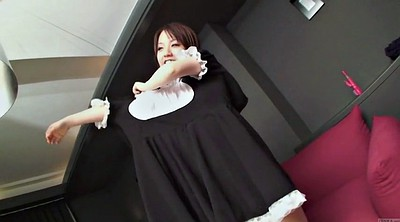 Japanese uncensored, Japanese maid, Japanese hd, Japanese cosplay, Subtitle