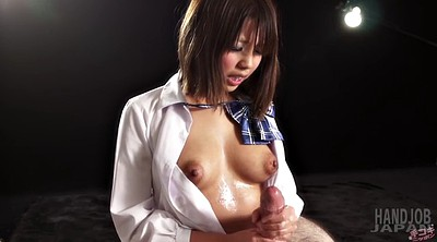 Japan, Japanese massage, Japanese handjob, Japan massage, Japanese milf, Japanese milf creampie