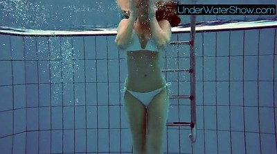 Swimming pool, Swimming, Swim, Czech teen