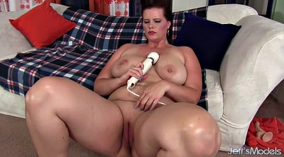 Sexy girl, Bbw boobs, Boob sucking