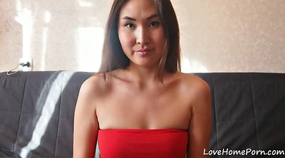 Chinese, Chinese girl, Chinese webcam, Clothed, Chinese voyeur, Chinese m