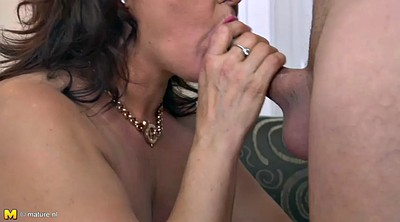 Russian mature, Red milf, Mature russian, Maried, Russian milf, Red mary
