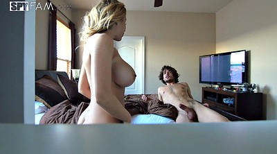 Film, Mom creampie, Mom blonde, Milf creampie