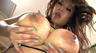 Japanese bbw, Bukkake, Uncensored asian, Uncensored, Bbw japanese