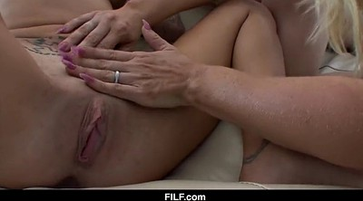 Mom, Mom teaching, Lesbian mom, Mom threesome, Mom teach, Lesbian teacher