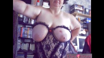 Hairy granny, Amateur mature, Hairy bbw, Bbw hairy, Hairy amateur, Bbw homemade
