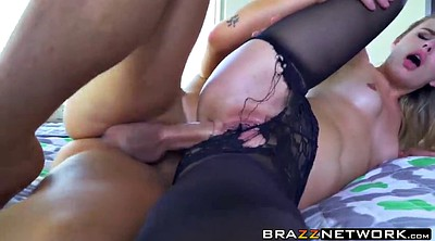 Jillian janson, Jillian, Natural anal