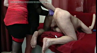 Extreme, Extreme anal, Bdsm fist, Extreme fisting, Anal extreme, Triple anal