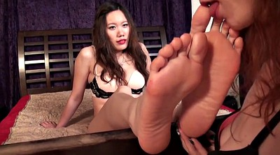 Feet, Chinese foot, Chinese lesbian, Chinese fetish, Chinese feet, Foot worship