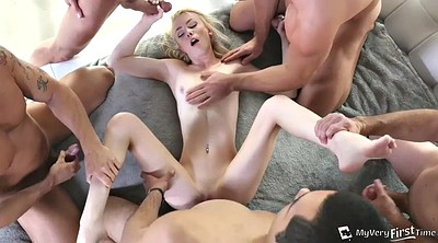 Small dick, Teen group, Maddy rose, Fat gangbang, Bbw gangbang