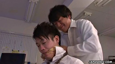 Japanese wife, Yui, Japanese bondage, Japanese office, Hairy creampie, Japanese toy