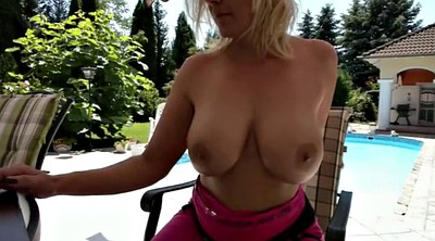 Mom, Web, Cum on tits, Web cam, Milf cheating, Mom ass