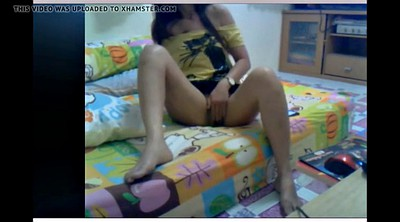 Asian mature, Webcam asian, Mature webcam, Mature foot, Mature asian, Asian foot