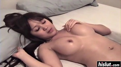 Asian, Big tits asian, Popping, K-pop