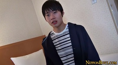 Japanese solo, Japanese teen, Japanese hd, Japanese gay