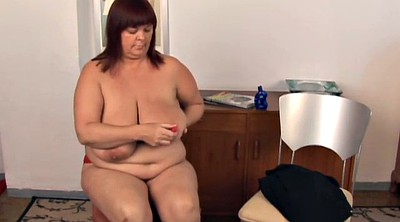 Huge boob, Bbw boobs, Fat pussy, Fat granny