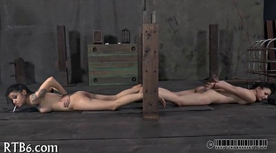 Torture, Tortured, Squirt anal, Shitting, Anal squirting, Anal squirt