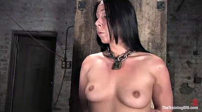 Vibrator, Torture, Tied up, Tie