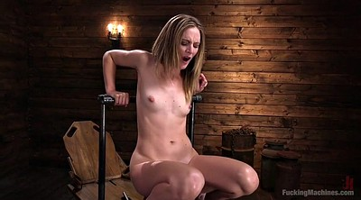 Anal squirt, Anal squirting, Squirt anal, Mona