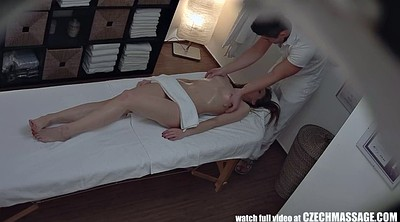 Czech massage, Hidden cam, Hidden massage, Massage hidden cam, Hidden cam massage
