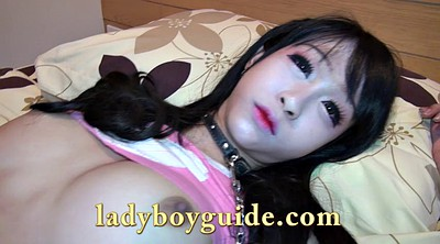 Japanese swallow, Japanese shemale, Live sex, Ladyboy swallow, Ladyboy japanese, Japanese ladyboy