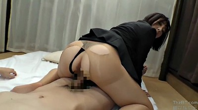 Matures, Japanese mature, Japanese big tits, Mature creampie