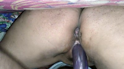 Indian, Wife, Indian wife, Indian fuck