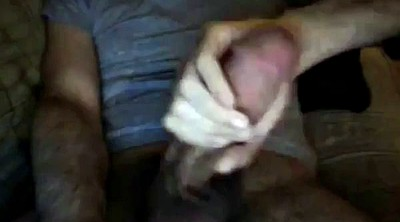 Gay big dick, Arab gay, Gay arab, Arabic, Amateur interracial