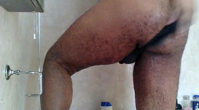 Hairy shower, Bbw dildo, Hairy bbw, Bbw butt, Gay chubby, Hairy dildo