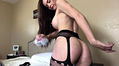 Webcam orgasm, Innocent
