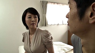 Japanese, Japanese old, Japanese mom, Japanese mature, Old japanese, Mature japanese