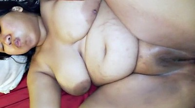 Asian anal, Samantha, Asian assfuck