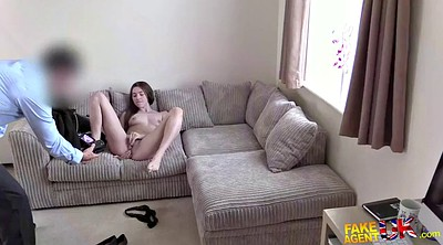 Anal casting, Fake agent, Casting anal, Agent, Fake, Cast