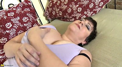 Granny sex, Wifes mom, Sex toy, Amateur mom, Wife mom, Mom sex